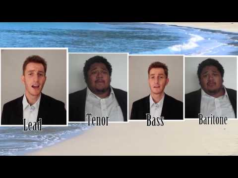 ebb - Ebb Tide - Virtual A Cappella Barbershop Quartet ▻ RONNIE'S CHANNEL: http://youtube.com/bbstenor419 ▻ DOWNLOAD MY MUSIC: http://trudbol.bandcamp.com ▻ I SELL...