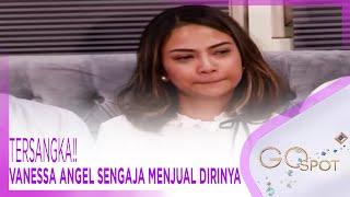 Video TERSANGKA!! Vanessa Angel Sengaja Menjual Dirinya?! - GOSPOT MP3, 3GP, MP4, WEBM, AVI, FLV Januari 2019