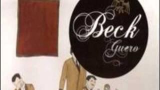 Beck - Que Onda Guero