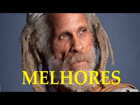 CEDRIC MYTON  - AS MELHORES MÚSICAS