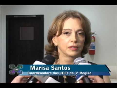 SÃO JOSÉ DO RIO PRETO GANHA 1ª VARA DE JUIZADO ESPECIAL FEDERAL