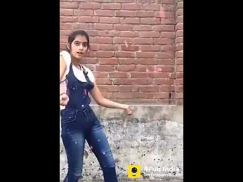 India girls daec video💞💞💞💘