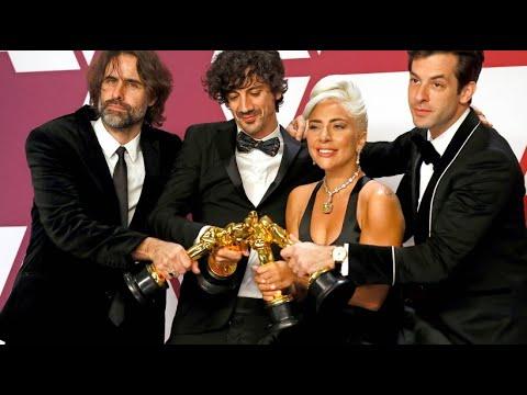Das sind die Gewinner: »Bohemian Rhapsody« heimste vier Oscars ein