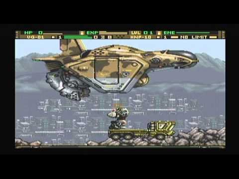 front mission super nintendo