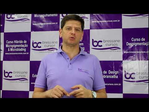 Unhas de gel - Minunto Bressane - Combo Select -  www.bressanecursos.com.br