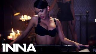 Inna feat. Play & Win INNdiA retronew