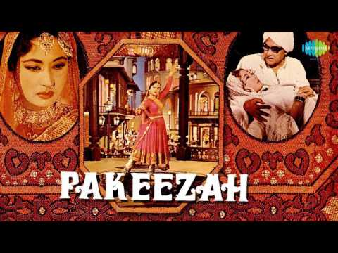 Video Inhi Logon Ne – Full Song |  Lata Mangeshkar | Pakeezah [1972] download in MP3, 3GP, MP4, WEBM, AVI, FLV January 2017