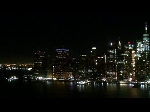 Live-Cam: USA - New York - Lower Manhattan & New York H ...