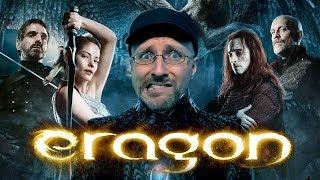 Video Eragon - Nostalgia Critic MP3, 3GP, MP4, WEBM, AVI, FLV Oktober 2018