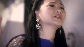 Download lagu Af2015 Rachel Degup Jantung Mv Mp3