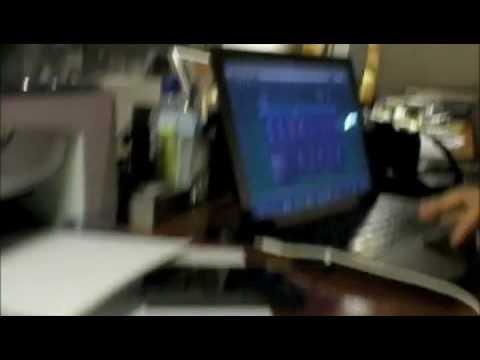 Vídeo de Martin Varsavsky donde prueba una beta de la Fonera 2.0