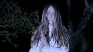Nonton The Haunting In Connecticut 2  Ghosts Of Georgia Trailer Official  1080 Hd  Film Subtitle Indonesia Streaming Movie Download
