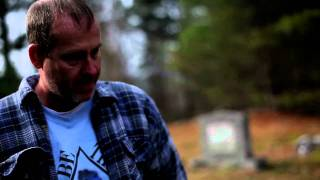 THE BULLY PROJECT Trailer