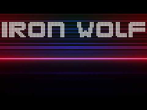 Let Me Love You (Iron Wolf's ZG Remix)