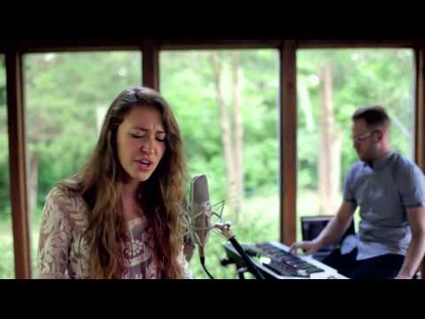 Video Lauren Daigle - How Can It Be download in MP3, 3GP, MP4, WEBM, AVI, FLV January 2017