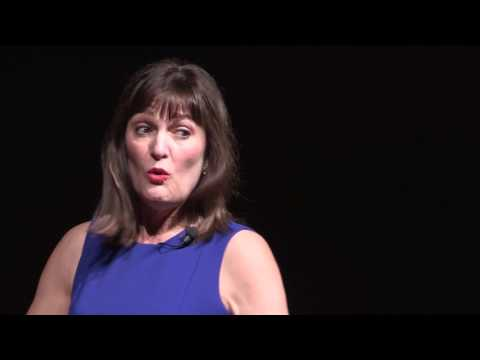 Download Powerful Personal Branding | Ann Bastianelli | TEDxWabashCollege HD Mp4 3GP Video and MP3
