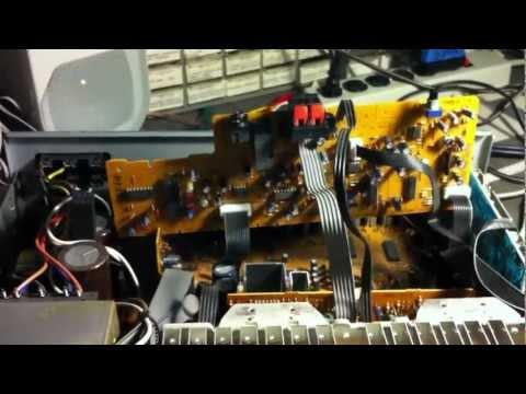 video:Stereo & Audio Repair | Denver Colorado | AAAA TEVA