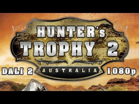 hunter's trophy pc crack