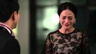 Club Friday The Series 4 หรือรักแท้จะแพ้ความต้องการ เรื่องราวจาก คุณนิติ Episode 3 - Thai Drama