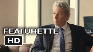 Nonton Arbitrage Featurette   A Glimpse Into Arbitrage  2012  Richard Gere Movie Hd Film Subtitle Indonesia Streaming Movie Download