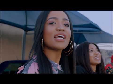 Cassper Nyovest - Gets Getsa 2.0 (Official Music Video)