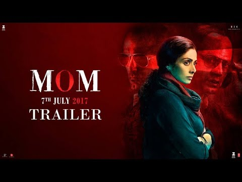 Mom Movie Picture