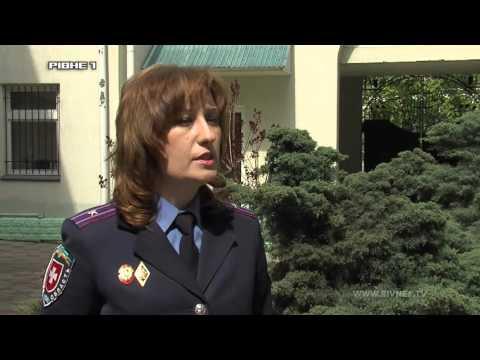 На Рокитнівщині та Дубровиччині й далі вилучають мотопомпи [ВІДЕО]