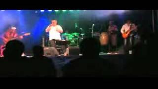 Video Šance - Plechárna 2010
