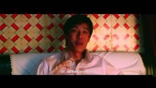 Nonton Gangnam Blues  2014  Film Subtitle Indonesia Streaming Movie Download
