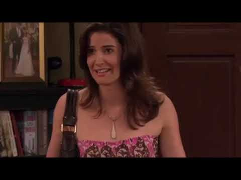 How I Met Your Mother – The Goat clip4