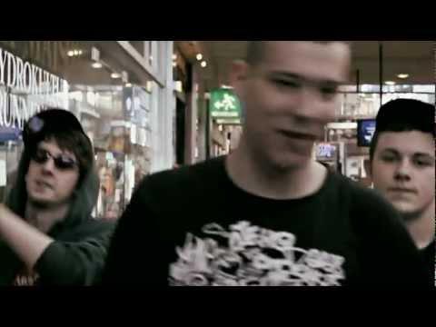 Video  M.de.Lebe