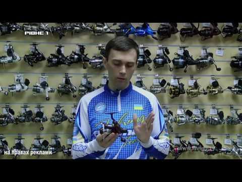 ІI Кубок Західного Регіону -поплавок- в Чоловічих розвагах!Частина 1.