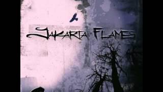 Jakarta Flames - Transformasi Jiwa