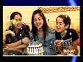 Lets celebrate Pankti aka Jannat Zubairs birthday together - Video