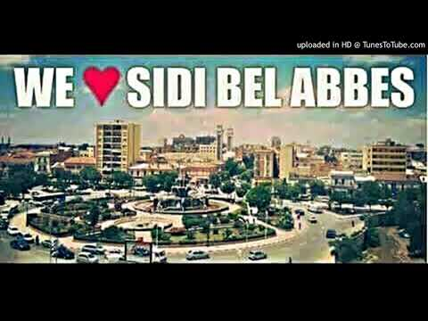 Marriage sidi bel abbes 2013 movies