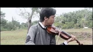 Video Krisdayanti - Ayat Ayat Cinta 2 (Ost.AAC2 Violin Cover by Gabriel Aji) MP3, 3GP, MP4, WEBM, AVI, FLV Juli 2018