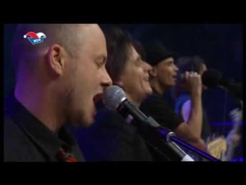 Halleluja: Video und Text