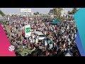 قيادة الجيش في العاصمة الخرطوم