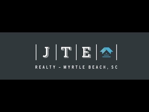 Arcadian II Condo For Sale Myrtle Beach