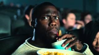 La primera Cita - Uno de los mejores anuncios de la Superbowl 2016