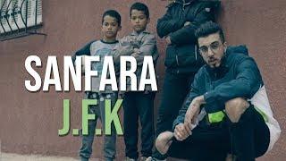 Sanfara - J.F.K (Clip Officiel)