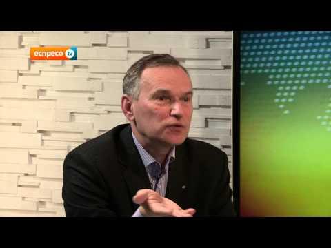 Кардинальні відмінності росіян та українців