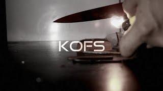 Video Kofs- Charbon [Clip Officiel] MP3, 3GP, MP4, WEBM, AVI, FLV Mei 2017