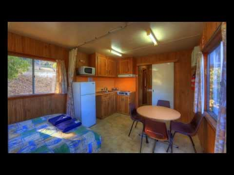 Inland Waters Holiday Parks - Wyangala Waters - Jayco presented by Peter Bellingham Photography