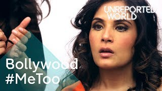 Video Actresses speaking out against sexual assault in India | Unreported World MP3, 3GP, MP4, WEBM, AVI, FLV Oktober 2018