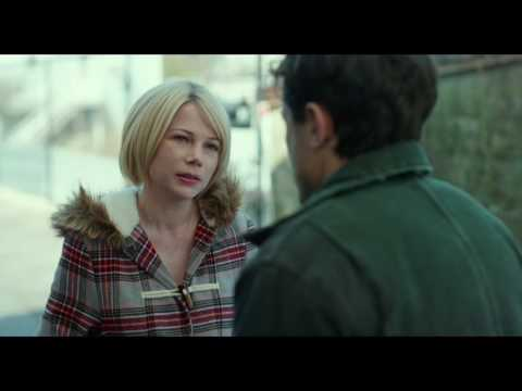 Manchester by the Sea (Clip 'Have Lunch')