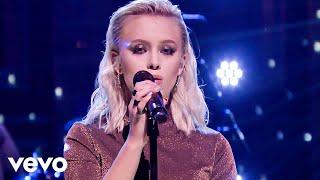 Tinie Tempah Ft. Zara Larsson – Girls Like music videos 2016 dance