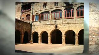 Suvereto Italy  city photo : Suvereto, Maremma Tuscany Italy