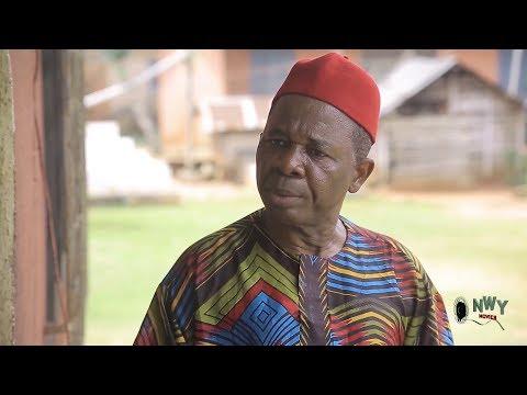 Arrogant Man Season 1&2 - Chiwetalu Agu 2019 Latest Nigerian Nollywood Comedy Movie