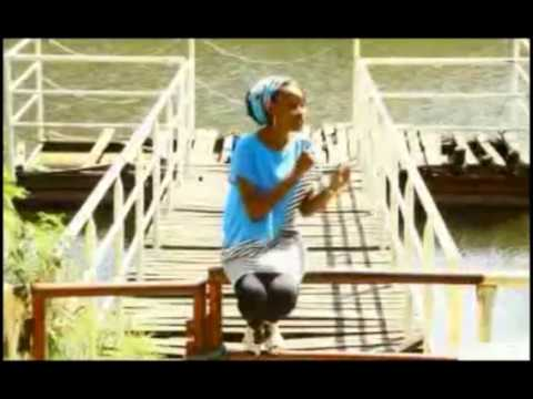 WAKAR SAWABA 2 (Hausa Songs / Hausa Films)